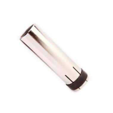 Газовое сопло Fubag d=19.0mm 10шт FB 360 F145.0045