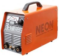 Аргонодуговой аппарат NEON ВД-201АД (DC 220В, горелка)