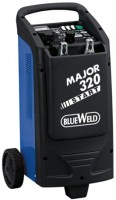 Пуско-зарядное устройство BlueWeld Major 320