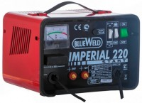 Пуско-зарядное устройство BlueWeld Imperial 220