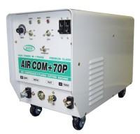 Сварочный аппарат asea официальный сайт бензиновые генератор отзывы покупателей