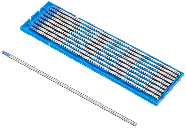 Картинка вольфрамовые электроды